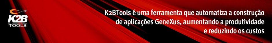 K2B Tools - Português