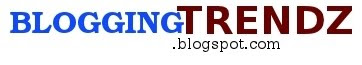 Blogging Trendz