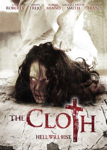 The Cloth full movie