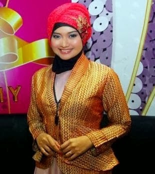 Foto Fida Dangdut Academy
