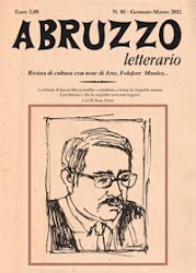 ABRUZZO letterario
