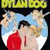 Recensione: Dylan Dog 342