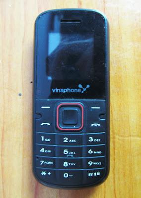Cần bán điện thoại cũ 2 sim 2 sóng có thẻ nhớ nghe nhạc huawei g3511 vinaphone dùng các mạng, điện thoại giá rẻ tại hà nội nghe gọi chống cháy giá 200 nghìn, tích hợp đài fm, nghe nhạc mp3, ghi âm,... Tình trạng: Máy dùng tốt, không lỗi lầm, loa mic to rõ, sóng khỏe, nghe gọi tốt, loa nghe nhạc to, hình thức đẹp như ảnh chụp.. ban dien thoai cu gia re ha noi, bán điện thoại giá từ 100k, nghe nhạc, radio FM, nghe gọi 2 sim 2 sóng, thẻ nhớ, các hãng khác