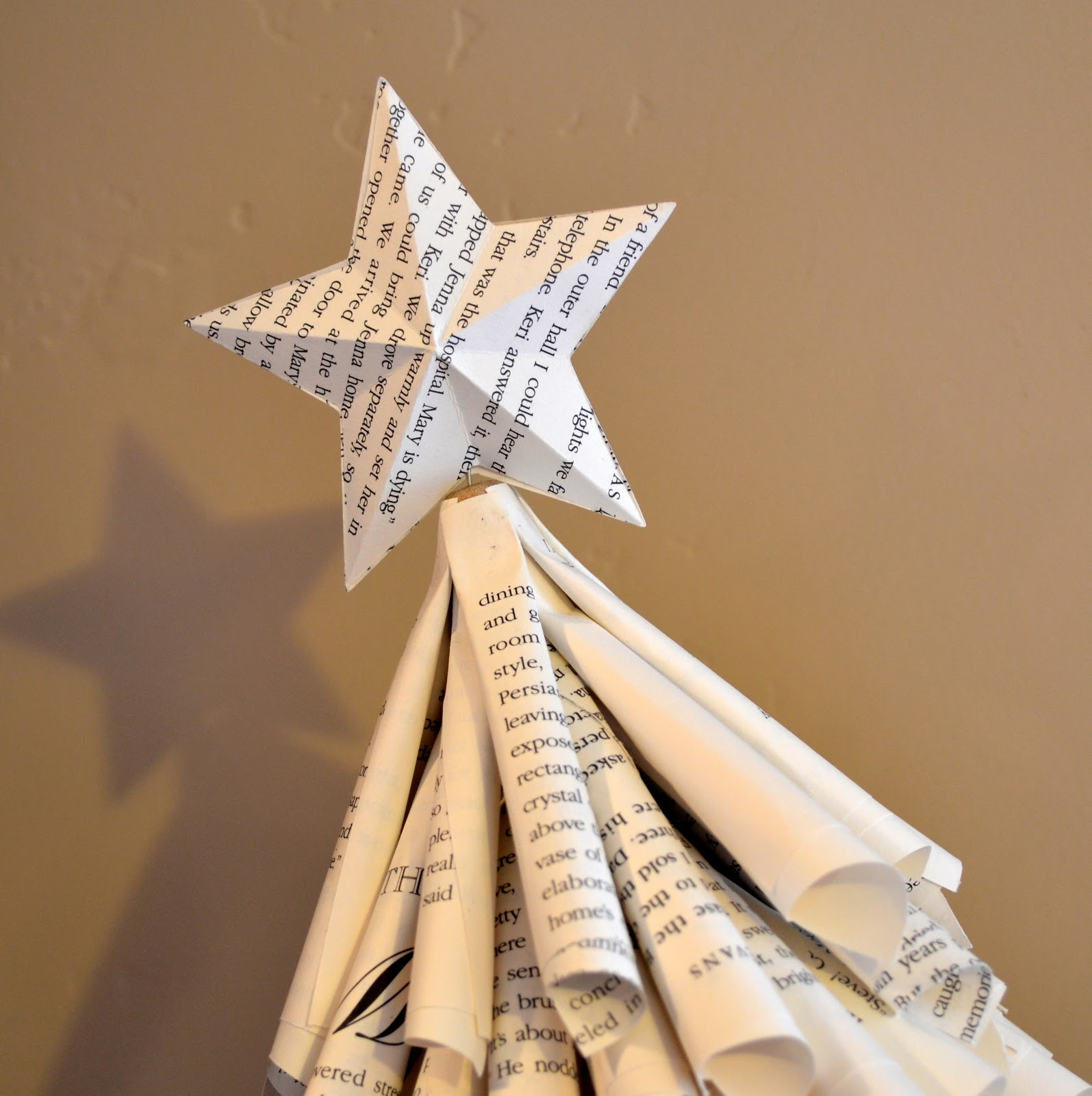Know More Make scrap wood christmas tree ~ Wood Design and Project