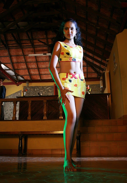 rasaleela movie hot photoshoot