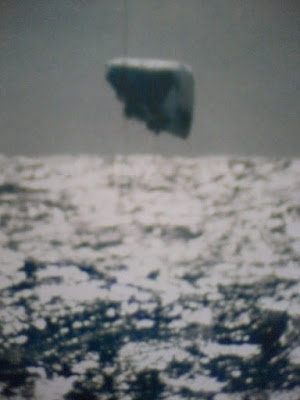UFOs Seen By US Navy Submarine In 1971 Over Atlantic Ocean, UFO Sighting News. Ship%252C%2BUFO%252C%2BUFOs%252C%2Bsighting%252C%2Bsightings%252C%2Balien%252C%2Baliens%252C%2BET%252C%2Brainbow%252C%2Bboat%252C%2Bpool%252C%2B2015%252C%2Bnews%252C%2Bstealing%252C%2Bvolcano%252C%2Bmexico%252C%2Bbicycle%252C%2Blady%252C%2Bgaga%252C%2Bjennifer%252C%2Baniston%252C%2Bnasa%252C%2Blife%252C%2Bmars12