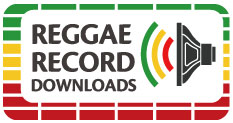 Reggae Record Download