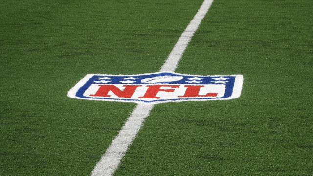 Free NFL HD Wallpapers for iPhone 5 - 02