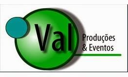 Val Produções