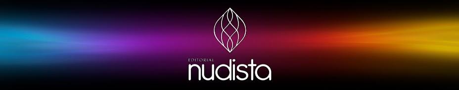 EDITORIAL NUDISTA