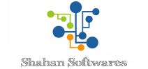 Shahan softwares