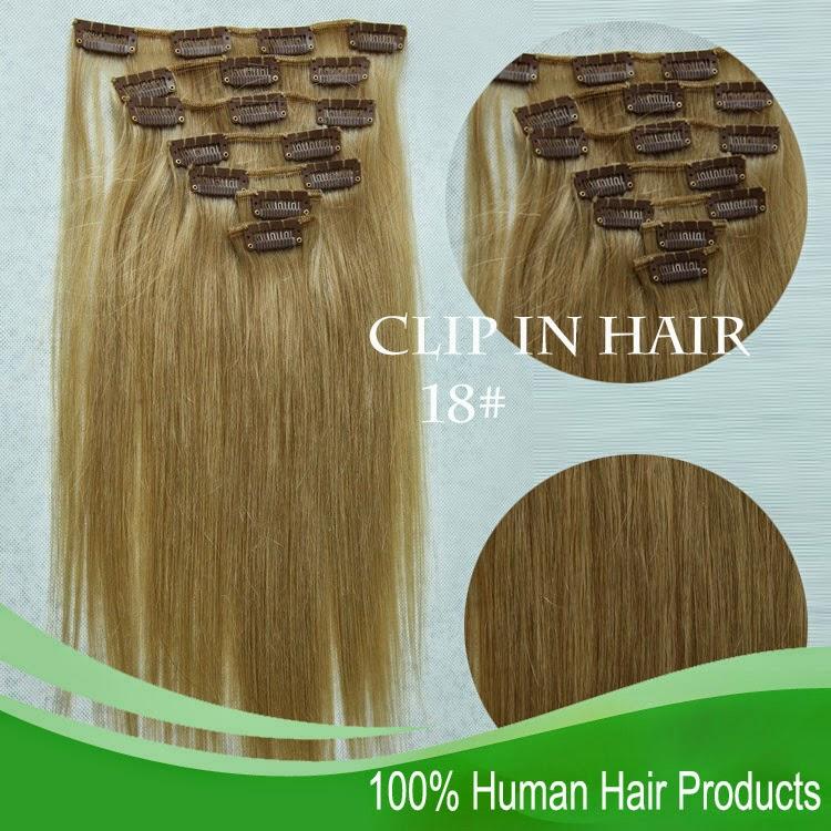 Sina Virgin Hair Weaves Sophia Fast Free Shipping Long Straight