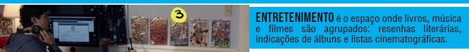 decoracao+quarto+nerd+jovem+geek