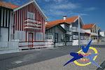 casas da costa nova