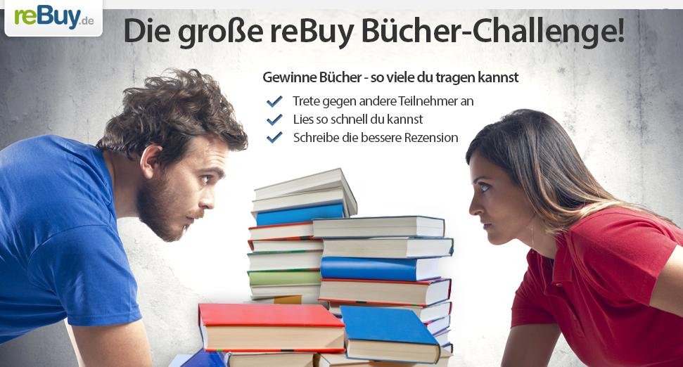 http://www.rebuy.de/s/buecher-challenge-2014