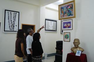 >Kyaw Thu – FFSS Yangon Activity (29th June 2011)