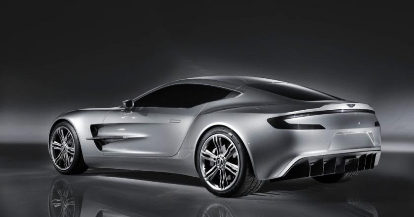 The World s Most Expensive Car Car The World s
