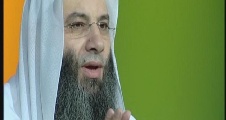 الطريقة الوحيدة لعلاج الوسواس فى الصلاة لفضيلة الشيخ محمد حسان