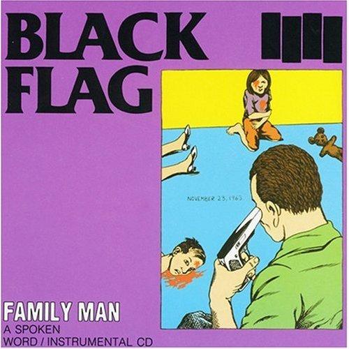 Neste Momento... - Página 6 Black+flag-family+man