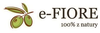 e-Fiore mydlarnia - naturalne kosmetyki