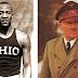 1936, o ano em que o esporte venceu o Nazismo