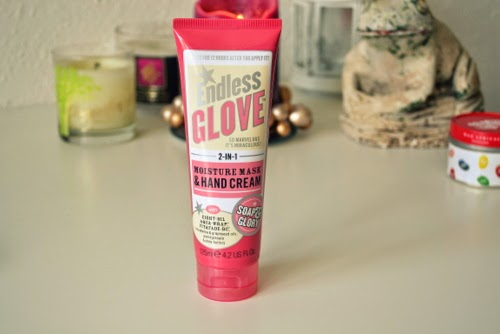 soap-and-glory-endless-glove-hand-mask