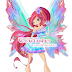 Winx Club Season 6 Transformation Revealed
