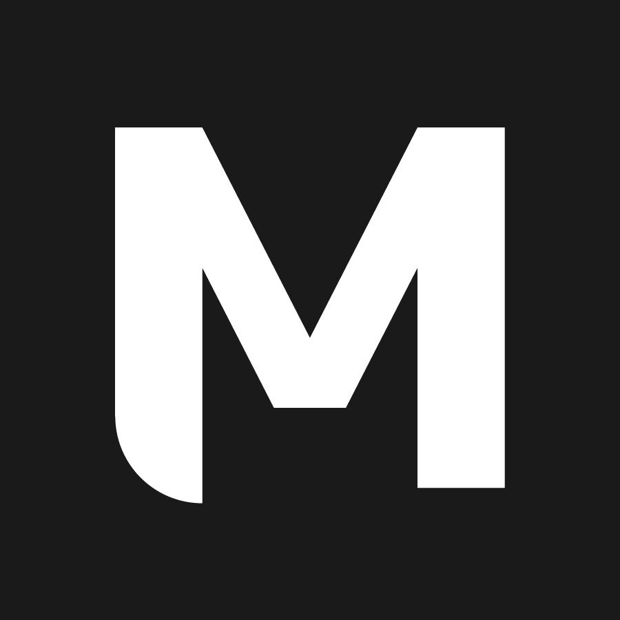 Monotrail