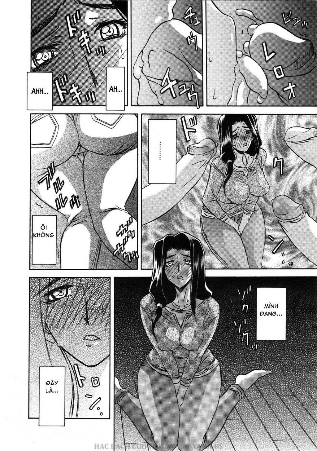 Hình ảnh hentailxers.blogspot.com0019 in Manga H Sayuki no Sato