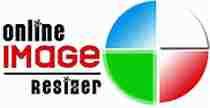 Redimensionar imágenes online Image Resizer cambiar tamaño de imágenes achicar imágenes agrandar imágenes online