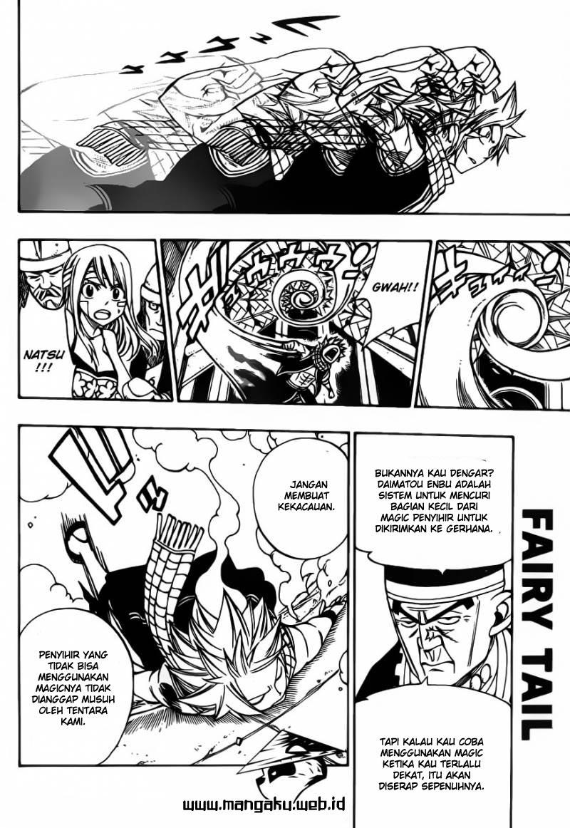 Fairy Tail 302 Bahasa Indonesia page 19 terlambat.info