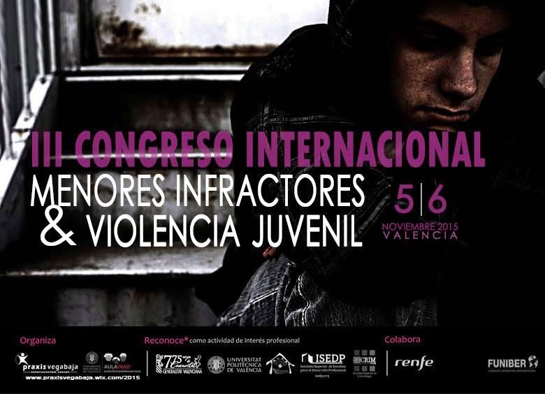 http://praxisvegabaja.wix.com/congreso2015