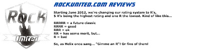 RockUnitedReviews