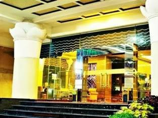 Hotel D'Wangsa Maluku - Info Diskon D'Wangsa Maluku