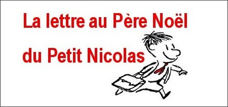 http://chez.le.pere.noel.free.fr/contes/petitnicolas/petitnicolas.html