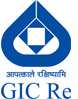 GIC (General Insurance Corporation of India) Recruitment 2014 gicofindia.com Advertisement Notification Officer posts