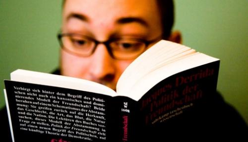 7 советов как читать правильно от эксперта по кретивности, которые помогут выполнять подкачку ума при чтении