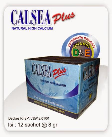 natural-calsea-plus-suplemen-kalsium-tulang