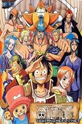 One Piece capitulo 690 online subtitulos español Online latino Gratis