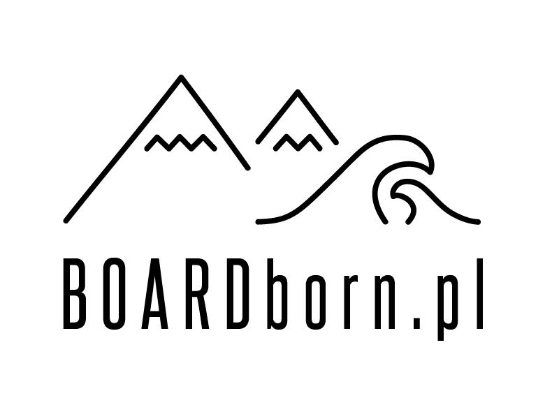 Boardsportowy Blog Lifestyleowy
