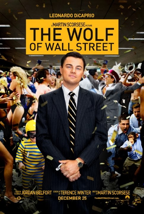 watch_the_wolf_of_wall_street_online