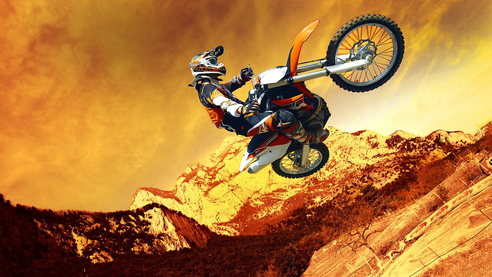 ktm hd high definition wallpapers 2 amazing world gallery
