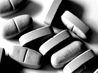 Pengambilan ubat penahan sakit untuk jangka panjang jejaskan jantung