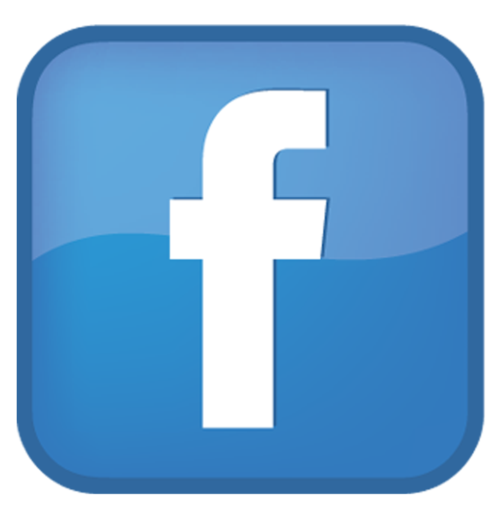 Download image Logo Di Facebook PC, Android, iPhone and iPad ...