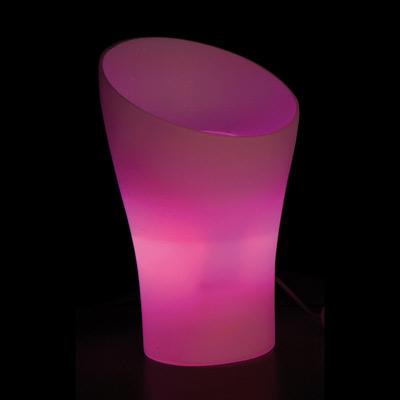 Metel cie lampe d 39 ambiance diffuseur de parfum for Lampe parfum d ambiance