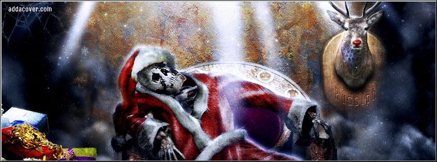 Korku zombi facebook kapaklar horror zombie facebook cover