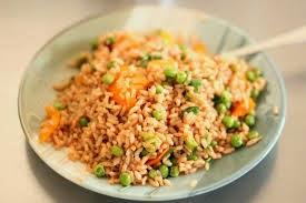 cara mudah membuat nasi goreng beserta resep