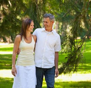 como lidiar con el divorcio
