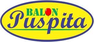 BALON PROMOSI & BALON DEKORASI