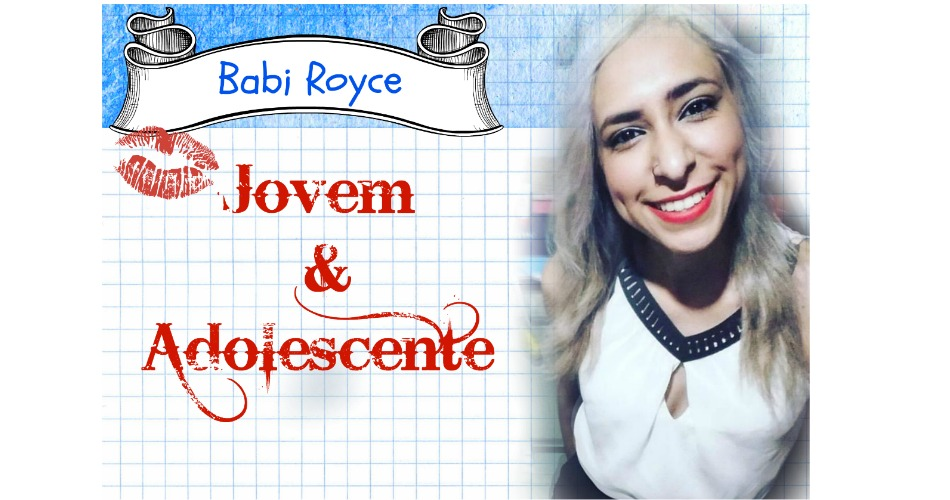 jovem&adolescente